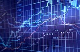 Право вимоги за кредитним договором №4К-46Ю від 13.05.2011 року
