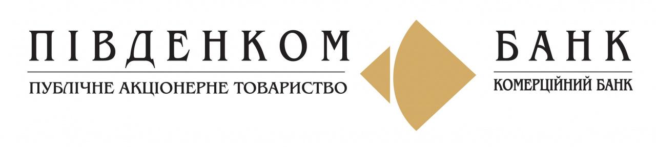 Право вимоги за кредитним договором №44 від 11.04.2008